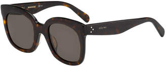 Celine Women's 51Mm Sunglasses
