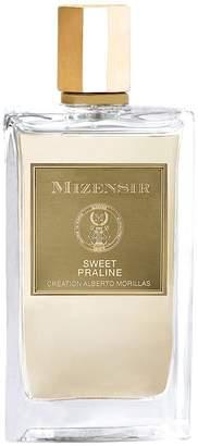 Mizensir Sweet Praline
