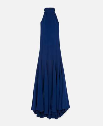 Stella McCartney Gowns - Item 34899676