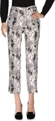 Ungaro Casual pants - Item 36882132GL