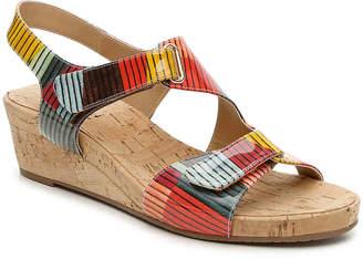 VANELi Kadeen Wedge Sandal - Women's