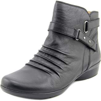Naturalizer Women's Naturalizer, Cassini Ankle Boot 7.5 M