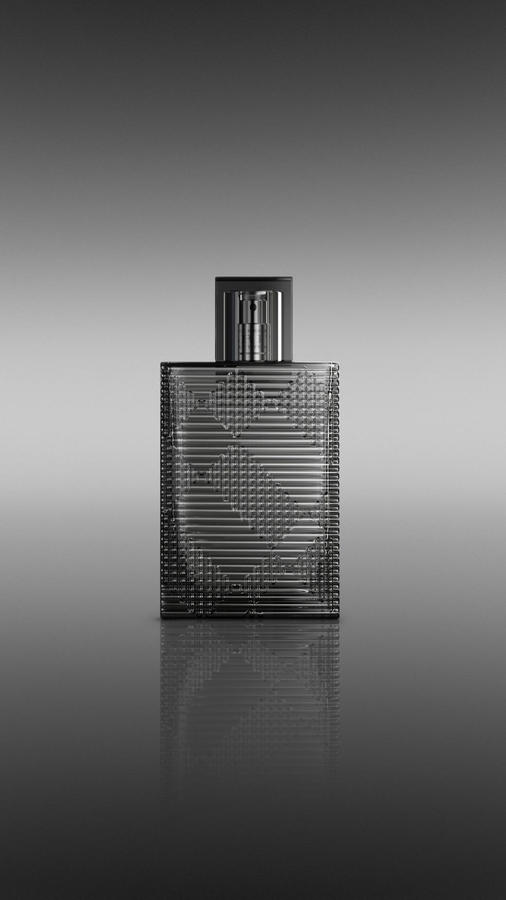 Burberry Rhythm Eau de Toilette 50ml