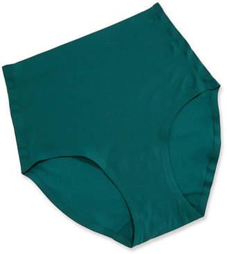 Chantelle Soft Stretch Regular Bikini Briefs