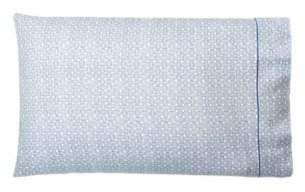 Spencer Sateen Pillowcase Set