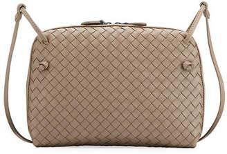 Bottega Veneta Nodini Messenger Bag