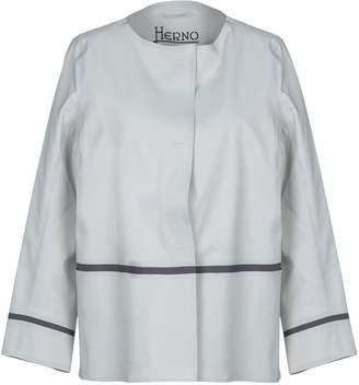 Herno Jackets