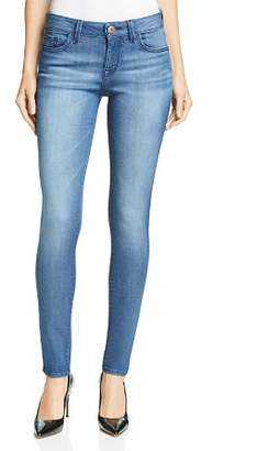DL1961 Amanda Skinny Jeans in Trance - 100% Exclusive