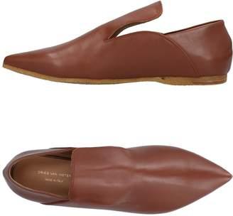 Dries Van Noten Loafers