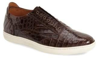 Mezlan 'Emmanuel' Slip-on Sneaker