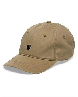 93f498a0ae742 Carhartt Accessories For Men - ShopStyle Australia