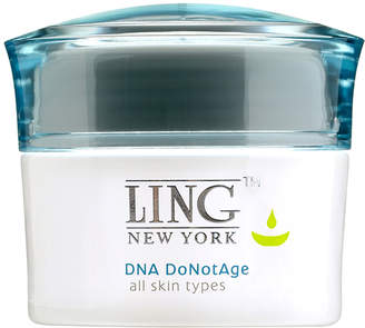 Ling Skin Care Ling Skincare DNA DoNotAge Cellular Youth Extension Cream