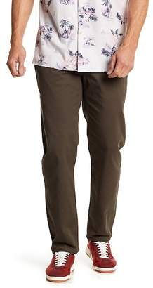 Barney Cools B.Relaxed Straight Leg Chino Pants