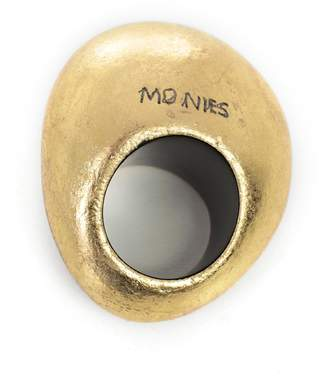 Anello Monies
