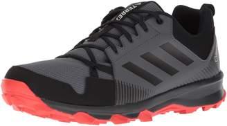 adidas Outdoor Men's Terrex Tracerocker GTX Trail Running Shoe