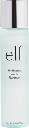 E.L.F. Cosmetics Online Only Hydrating Water Essence
