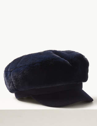 Baker Boy Hats - ShopStyle Australia 0a6975d2d26