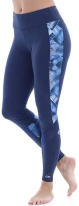 Women's Marika Jordan Reflex Leggings