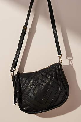 Monserat De Lucca Benecio Crossbody Bag