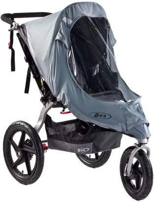 BOB Strollers Revolution Single Weather Shield