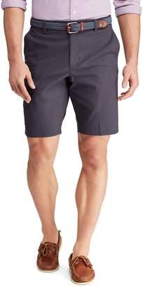 Chaps Big Tall Stretch Twill Shorts