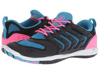 Body Glove Dynamo Ribcage Women's Shoes