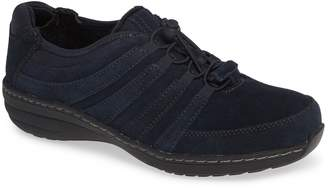Aetrex Laney Sneaker