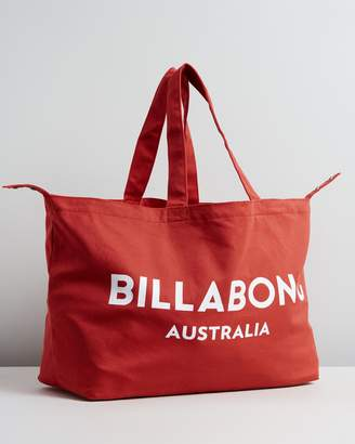 Billabong Sunday Beach Bag