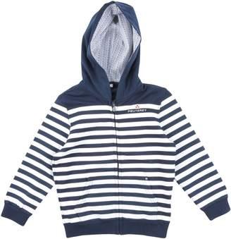 Peuterey Sweatshirts - Item 12225331DK