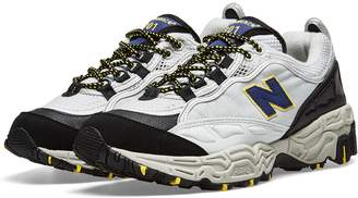 New Balance M801AT Trail Runner