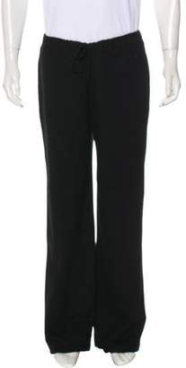 James Perse Knit Lounge Pants