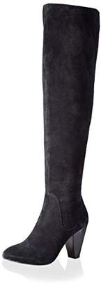 Dune London Women's Salley Boot