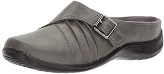 Easy Street Shoes Women's Hart Mule