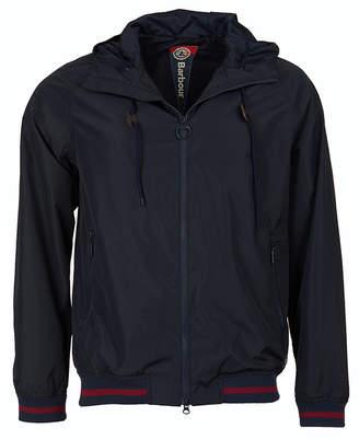 Barbour Men's Twent Rain Jacket