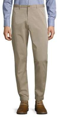 HUGO BOSS Kito-W Classic Pants