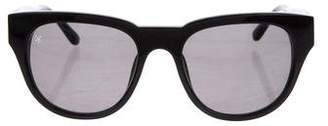 Smoke x Mirrors Everyday Tinted Sunglasses