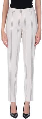Incotex Casual pants - Item 13315238IX