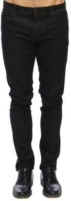 Armani Collezioni Jeans Jeans Men Armani Exchange