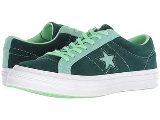 Converse One Star - Carnival Ox