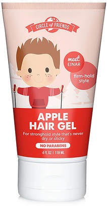 Circle of Friends Styling Product - 4 oz.