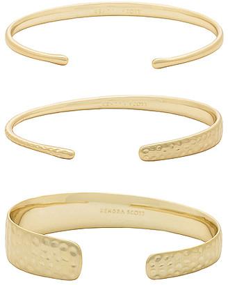 Kendra Scott Tiana Bracelet