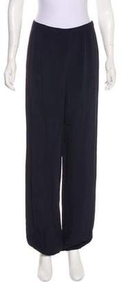 Reformation High-Rise Skinny Pants