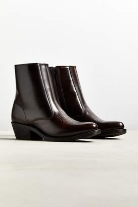 Dan Post Long Haul Leather Boot