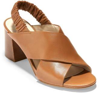 ea9f332b3e5 Cole Haan Slingback Women s Sandals - ShopStyle
