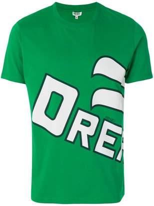 Kenzo Dream T-shirt