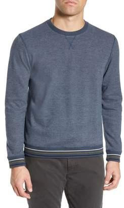 Ted Baker Sahera Sweatshirt
