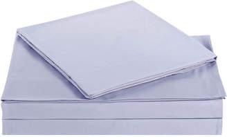 Truly Soft Everyday Lavender Sheet Set