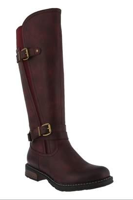 Spring Footwear Warm Winter Boots