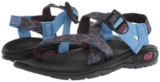 Chaco Z/Volv Women's Sandals