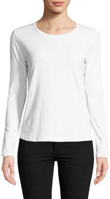 J Brand Crete T-Shirt